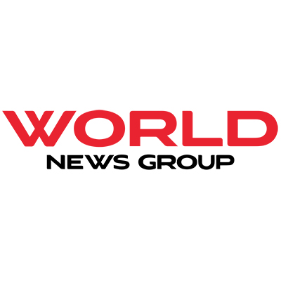 WORLD News Group engages the entire family, reporting on news and current events from a biblical worldview, through WORLD Magazine, WORLDteen, WORLDkids, and God's Big WORLD.