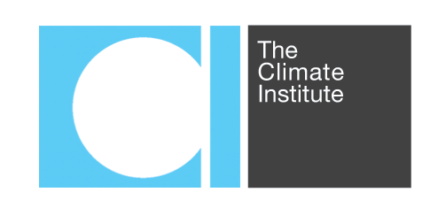 The Climate Institute.png