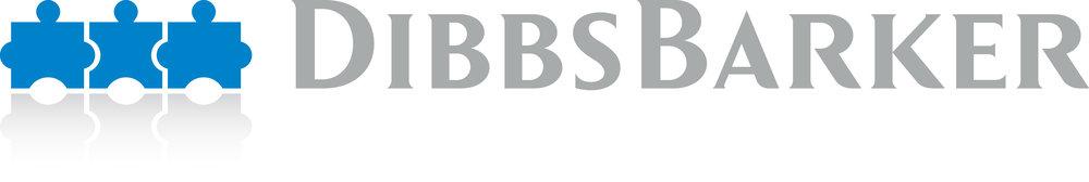 DB reflective logo.jpg