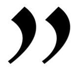right quotation mark.jpg