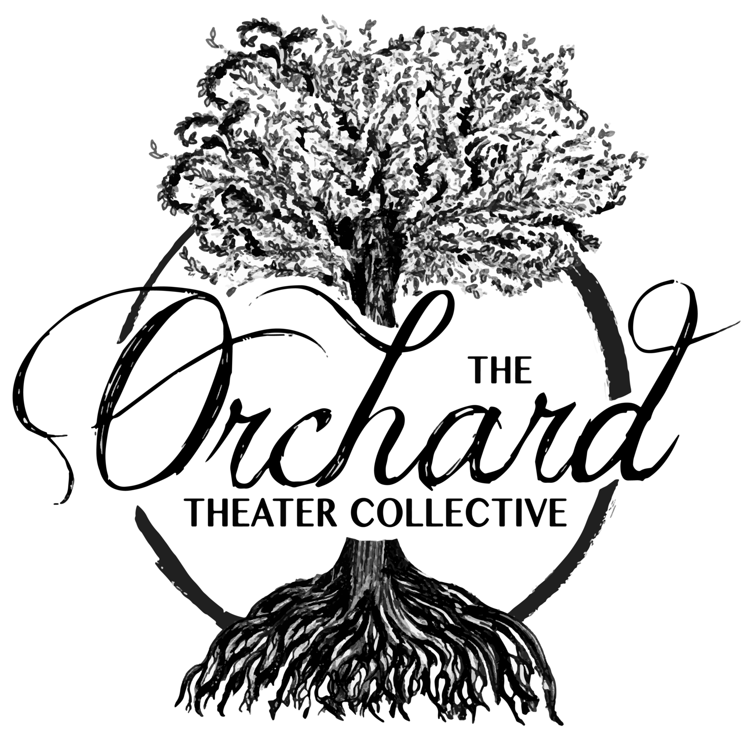 The Orchard Theater Collective