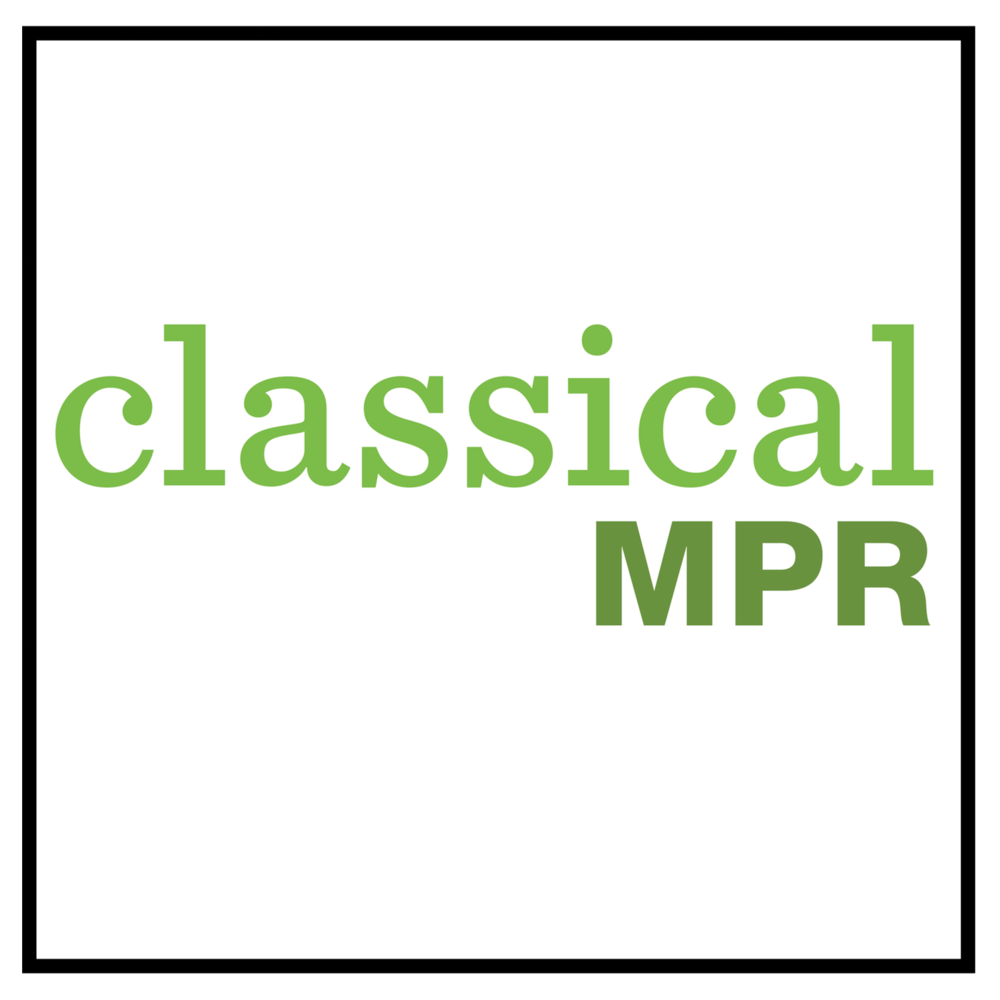 Thomas Tallis on MPR - Check out our interview with MPR! Click the box to the right for the full article.