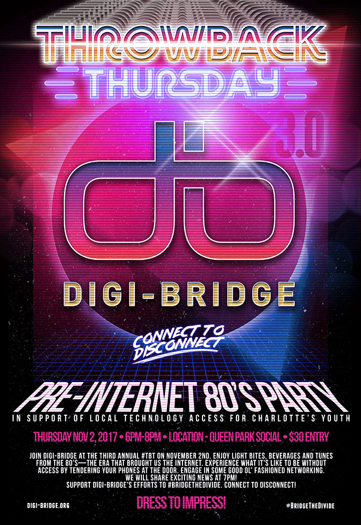DigiBridge_TBTFlyer_2017_Proof.jpg