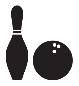 Bowling-Alley-Charlotte-NC.png
