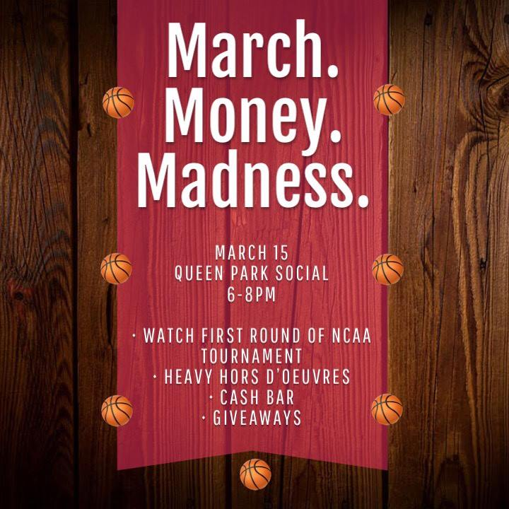 march-money-madness.jpg