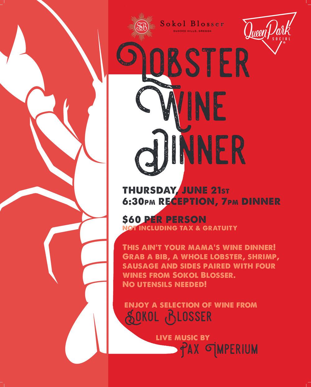QPS-Lobster-Dinner.jpg