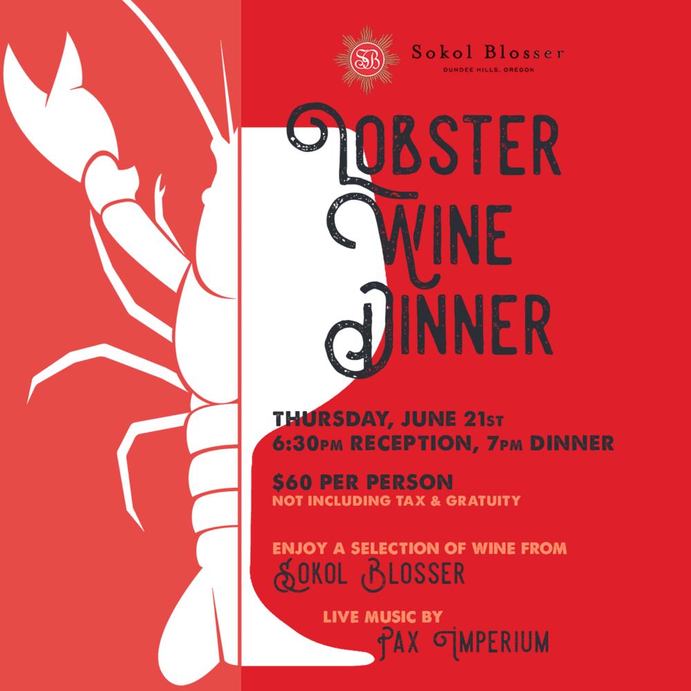 Lobster Dinner Social (1).png