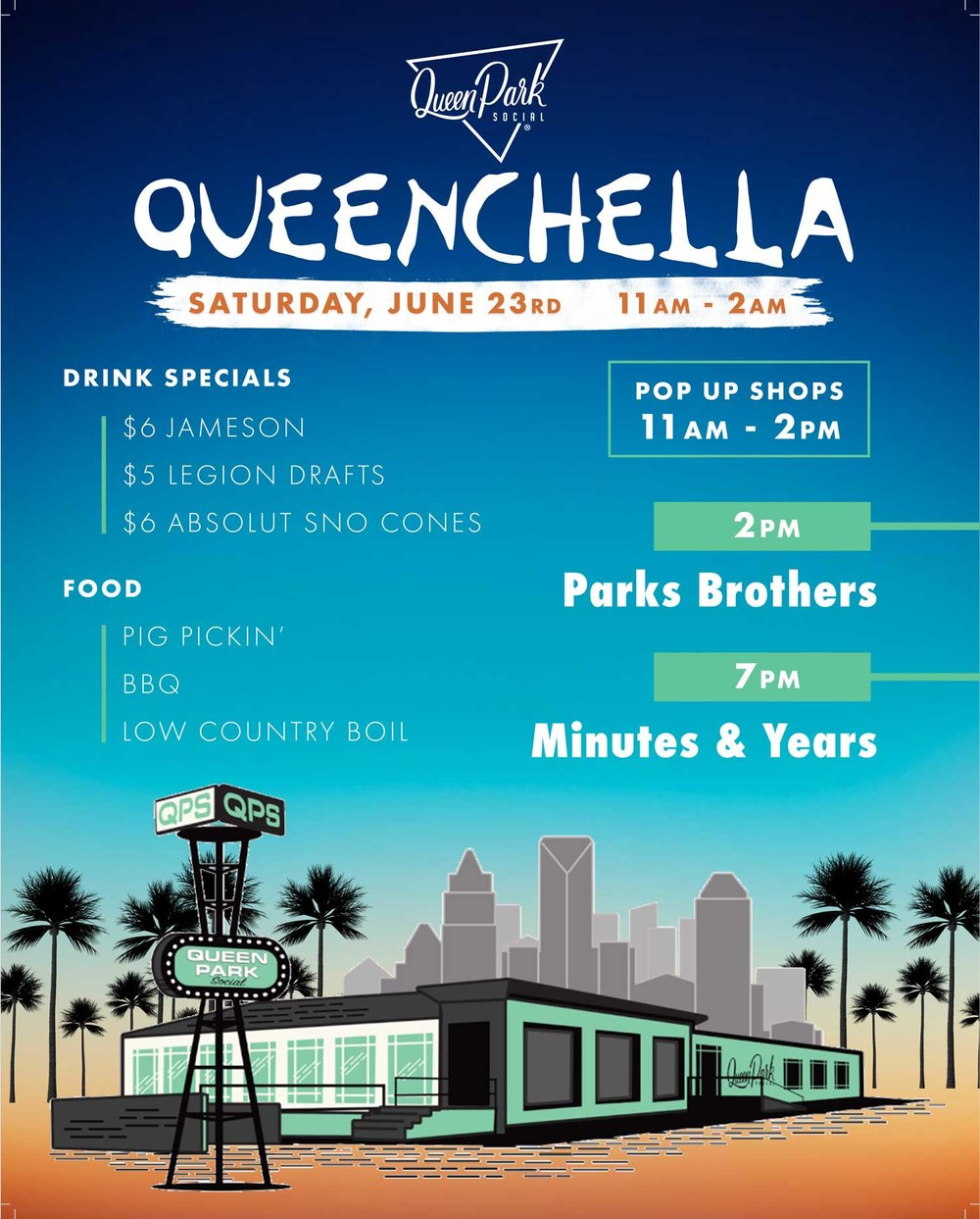 Queenchella-Poster.jpg