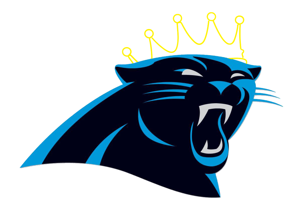 PANTHERS GAMEDAY