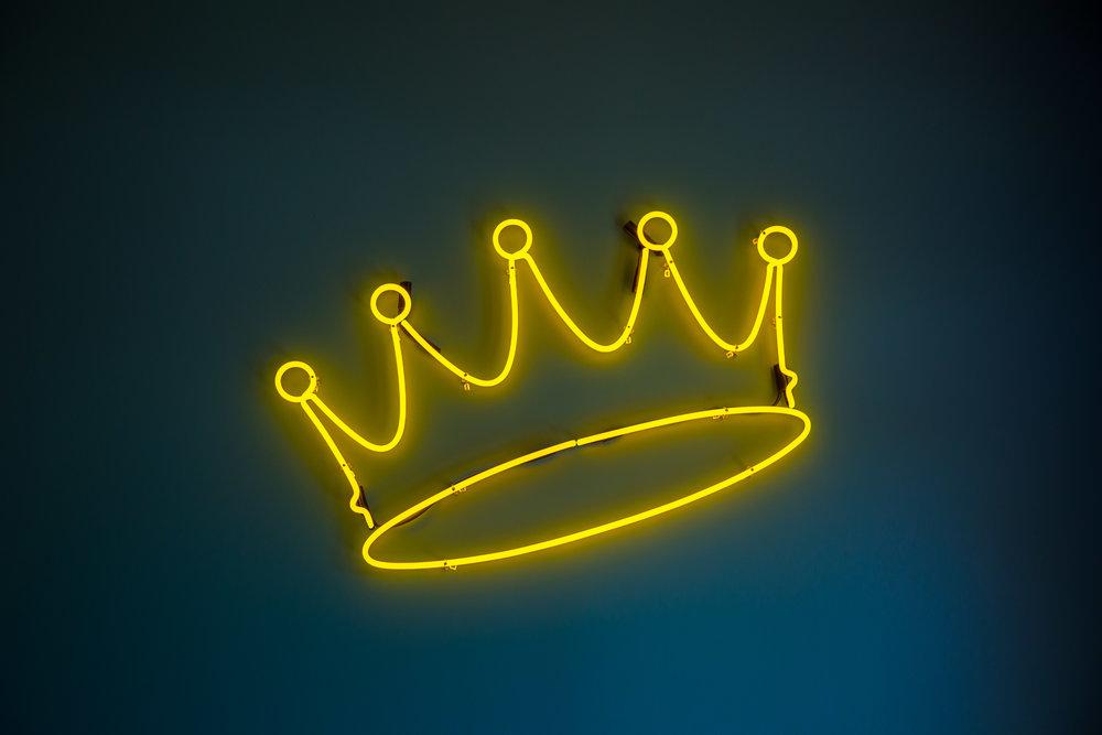 queen-park-social-3.jpg