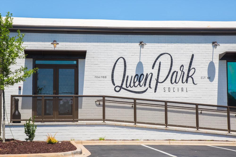 Queen-Park-Social.jpg