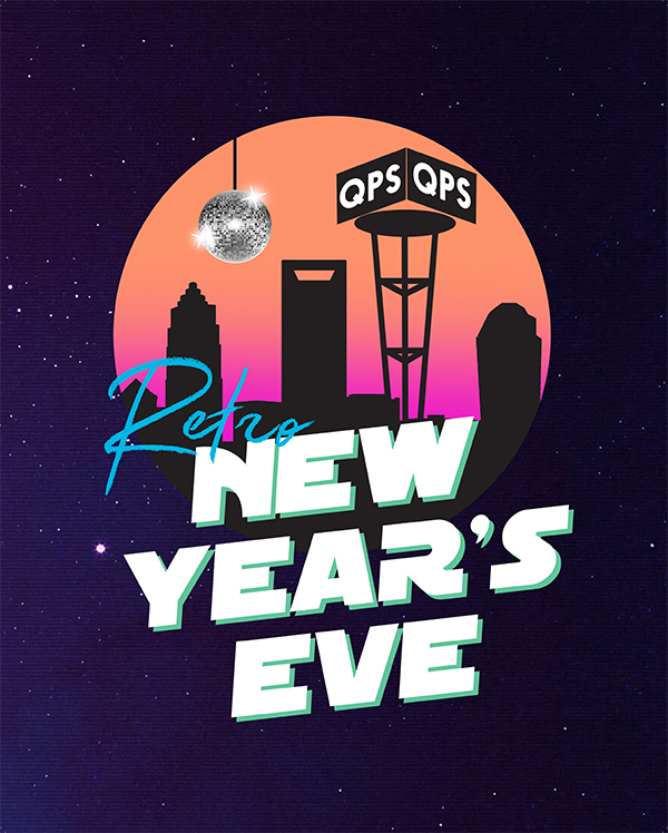 new-years-eve-in-charlotte-nc