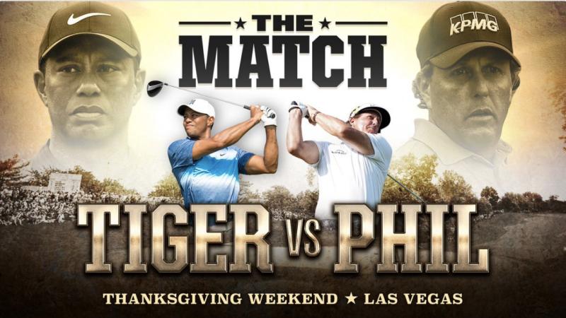 tiger-vs-phil