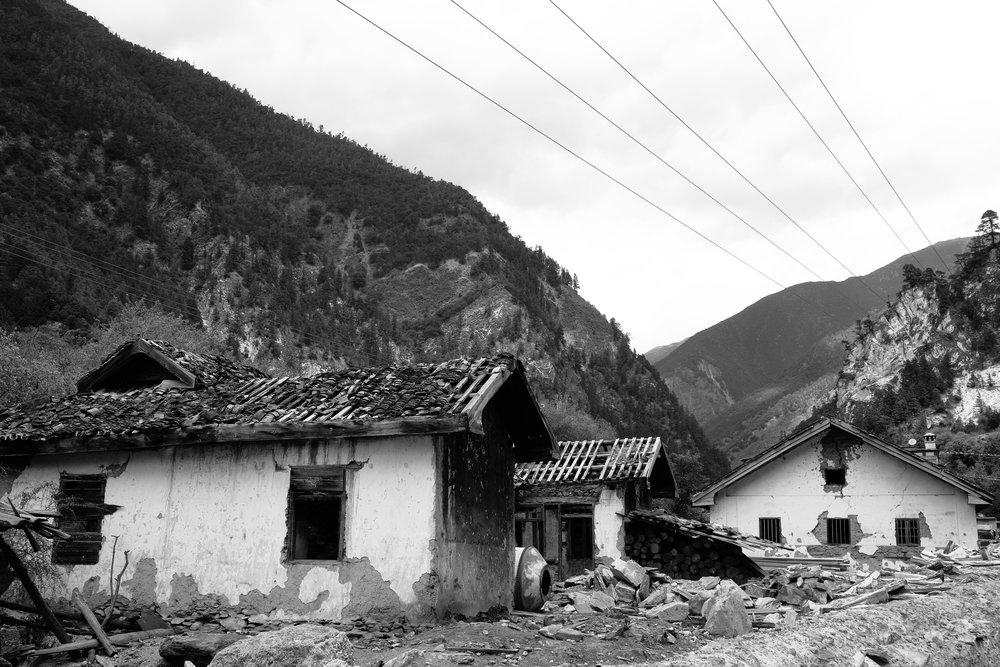 Yading-Daocheng-Litang-3040.jpg