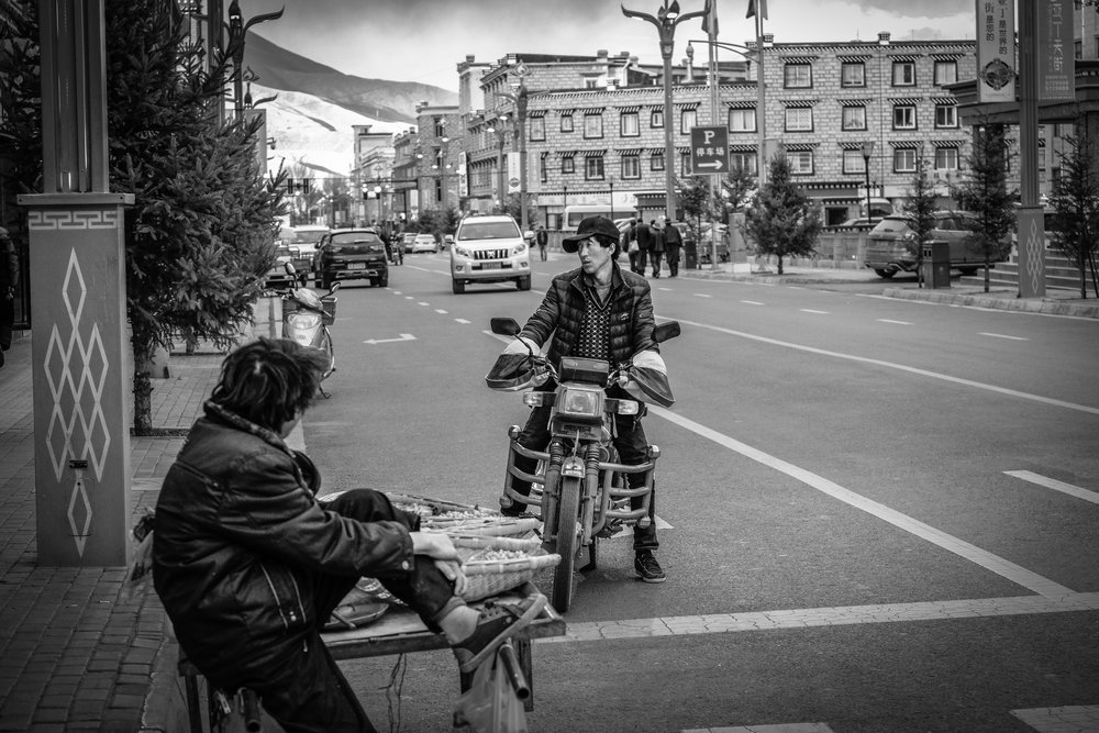 Yading-Daocheng-Litang-3171.jpg