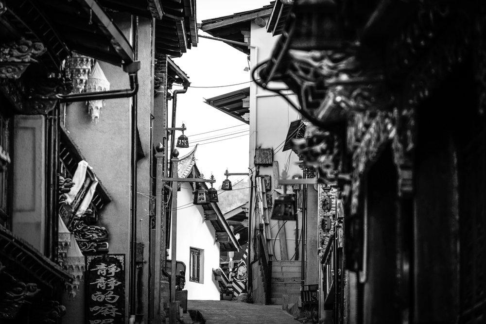 Zhongdian_lo-res-2490.jpg