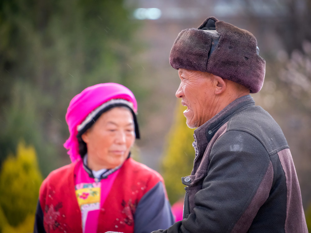 Zhongdian_lo-res-2661.jpg