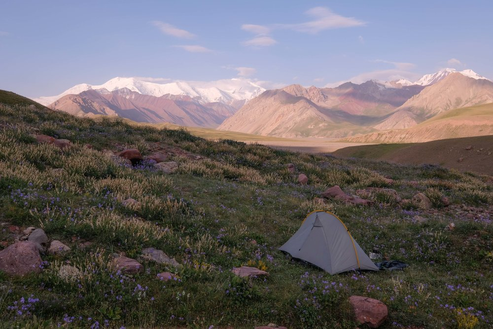 Kyrgyz Border to Karakul-6305.jpg