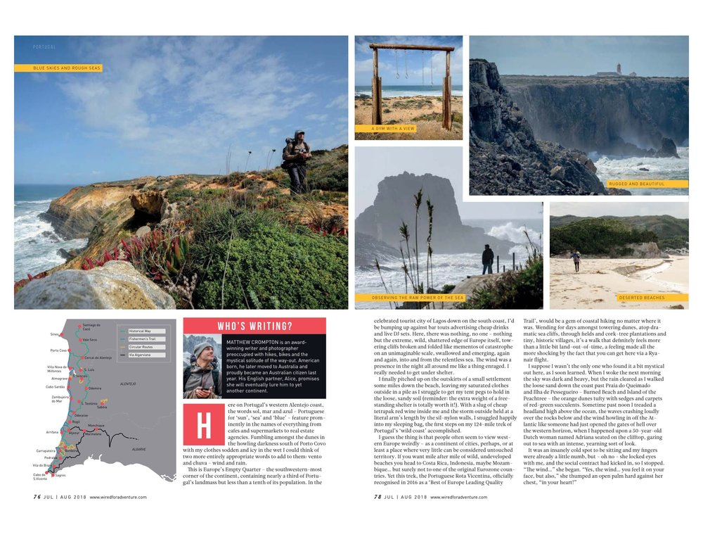 Portugal AT - 2-page-spread-2.jpg