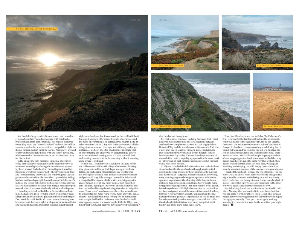 Portugal AT - 2-page-spread-3.jpg