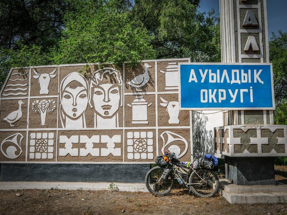kazakhadds-4667_41777580061_o.jpg