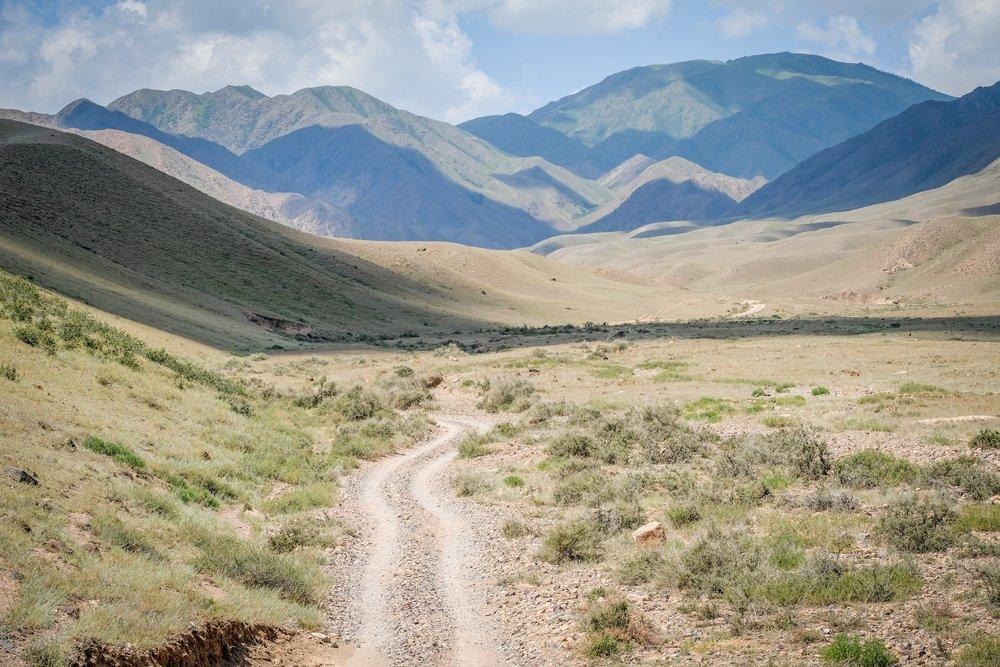 kazakh-corner-route-5087_35424957626_o.jpg