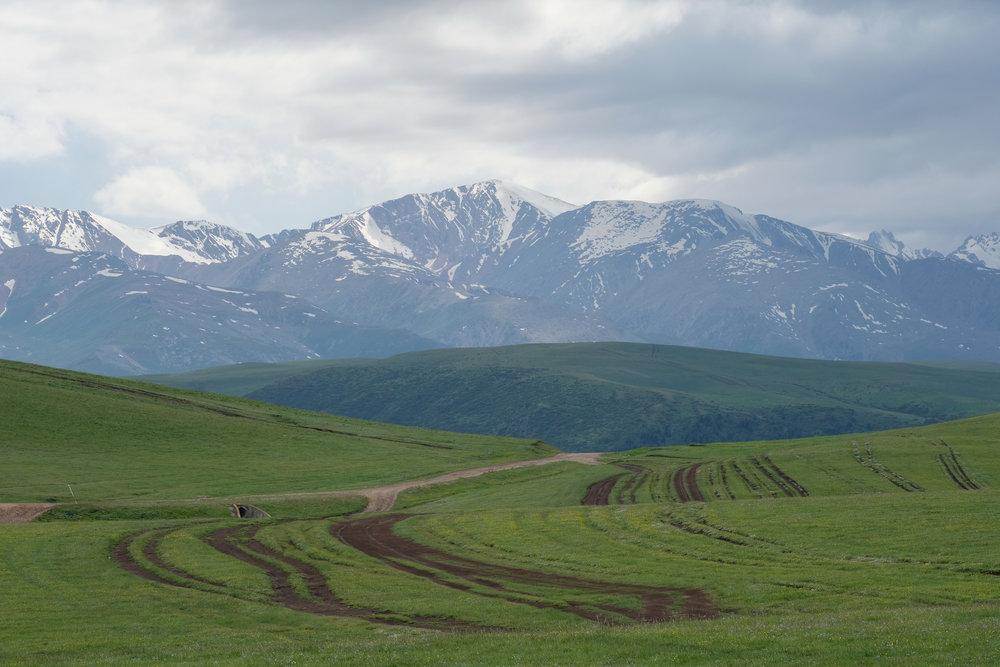 kazakh-corner-route-5258_35313361872_o.jpg