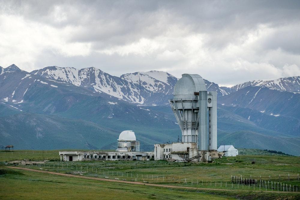 kazakh-corner-route-5269_35091733180_o.jpg
