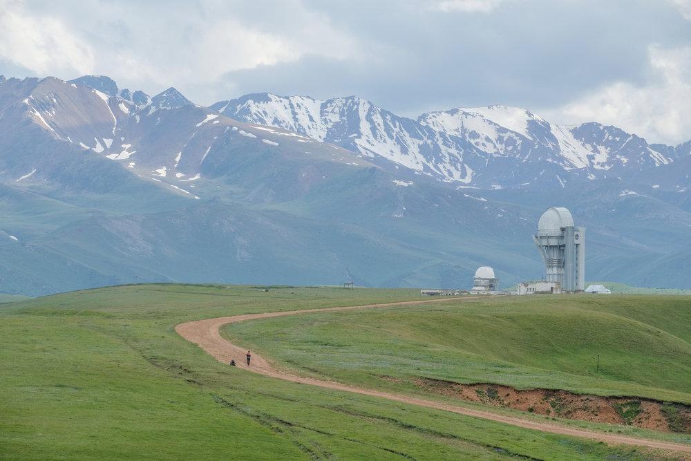 kazakh-corner-route-5274_35439987716_o.jpg
