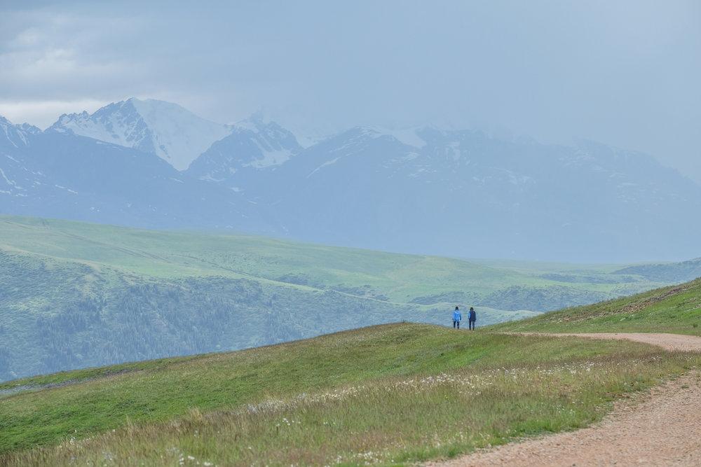 kazakh-corner-route-5283_35480424355_o.jpg