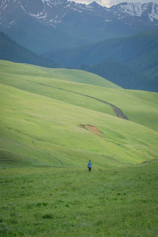 kazakh-corner-route-5290_35438619476_o.jpg