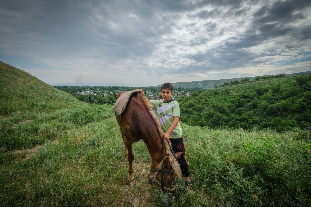kazakh-corner-route-5357_35078635410_o.jpg