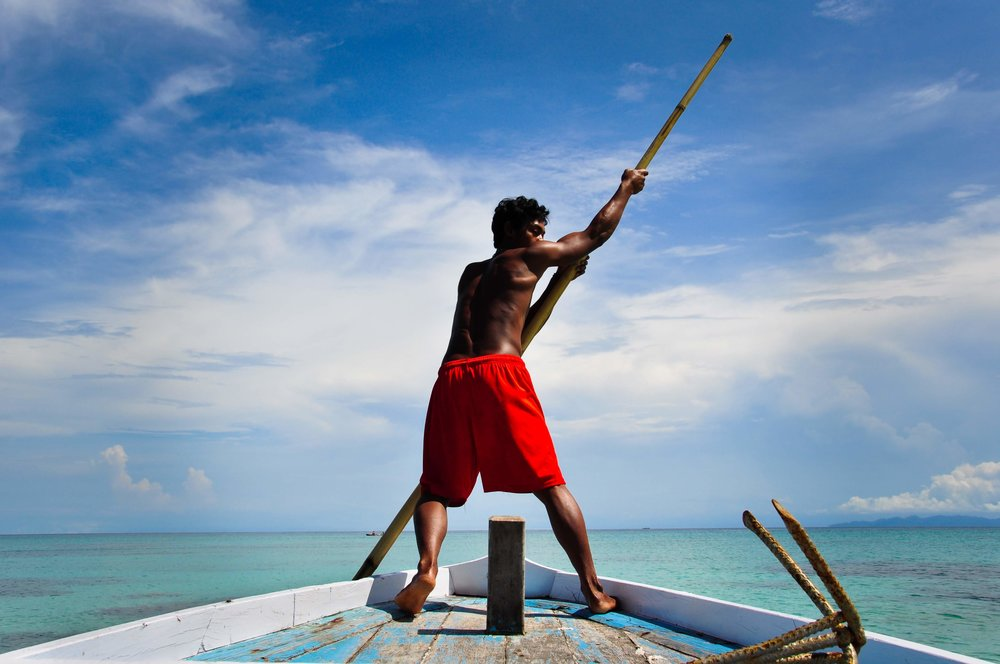 boatman-togean-islands_5709298042_o.jpg