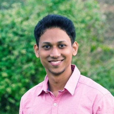 DeepakAmirthaRaj