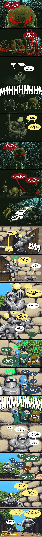 Comic25.jpg