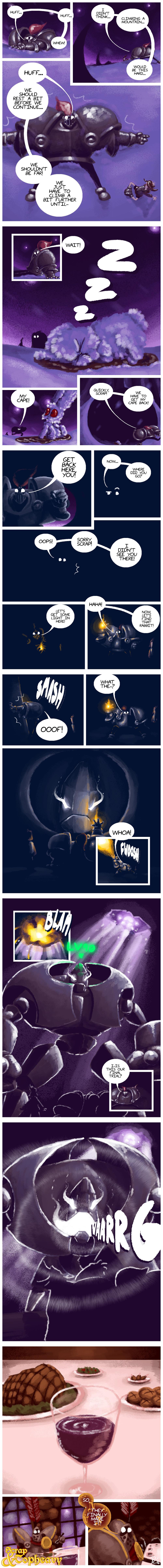 Comic38.jpg