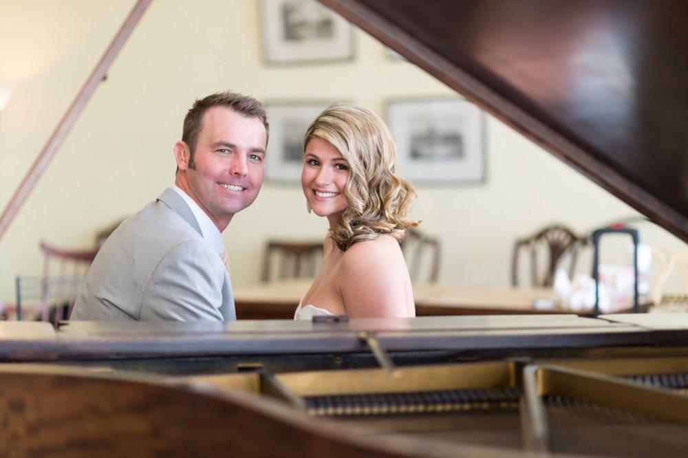 Alison&Ryan-Ben-174.jpg