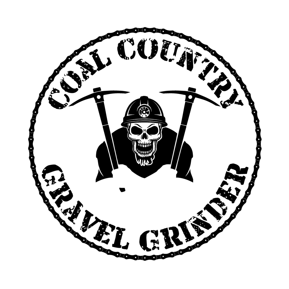 58721 Coal Country Gravel Grinder Logo_Artboard 1.png