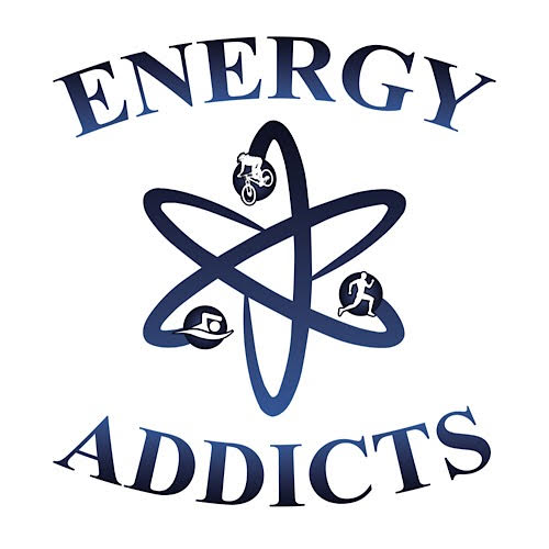 Energy Addicts