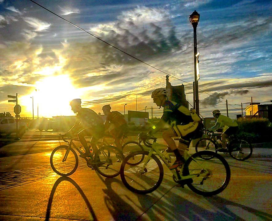 sunrise cycling.jpg