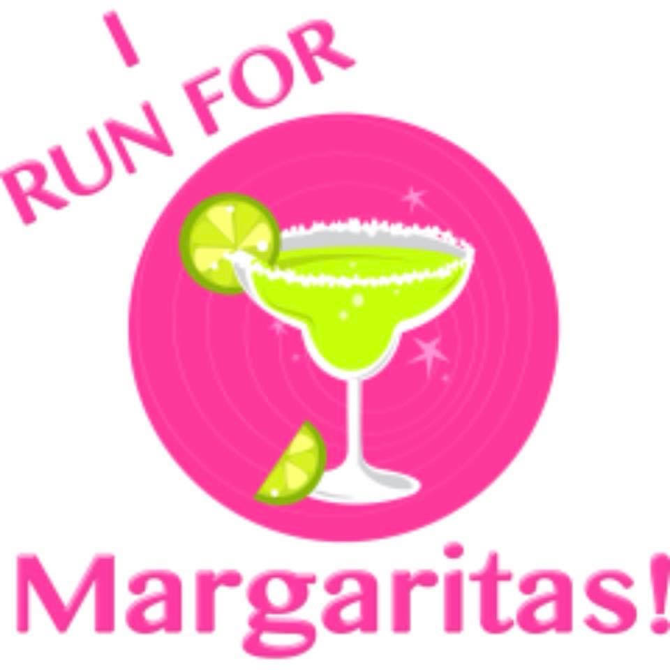 Margarita run.jpg