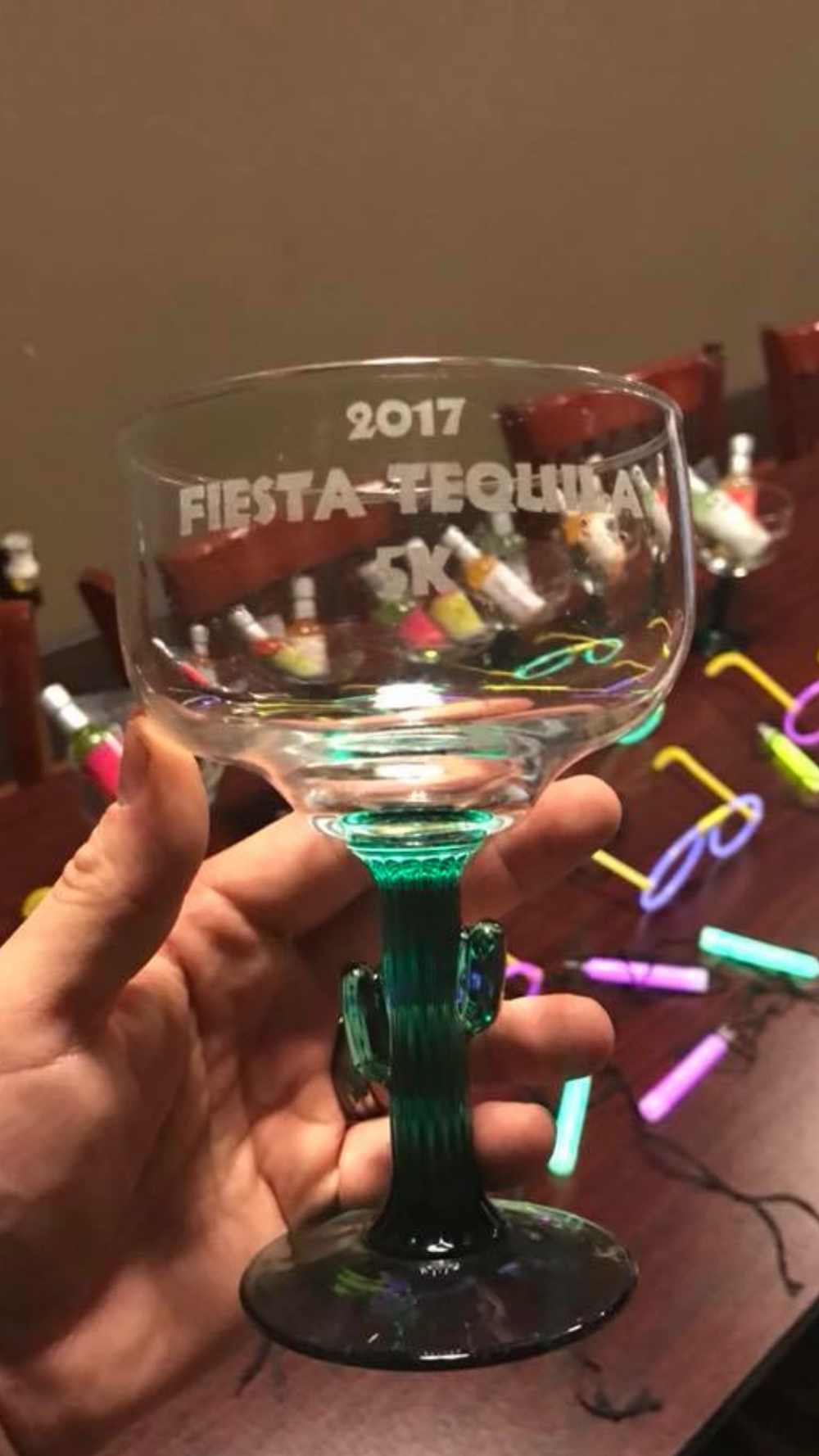 fiesta tequila 5k.png