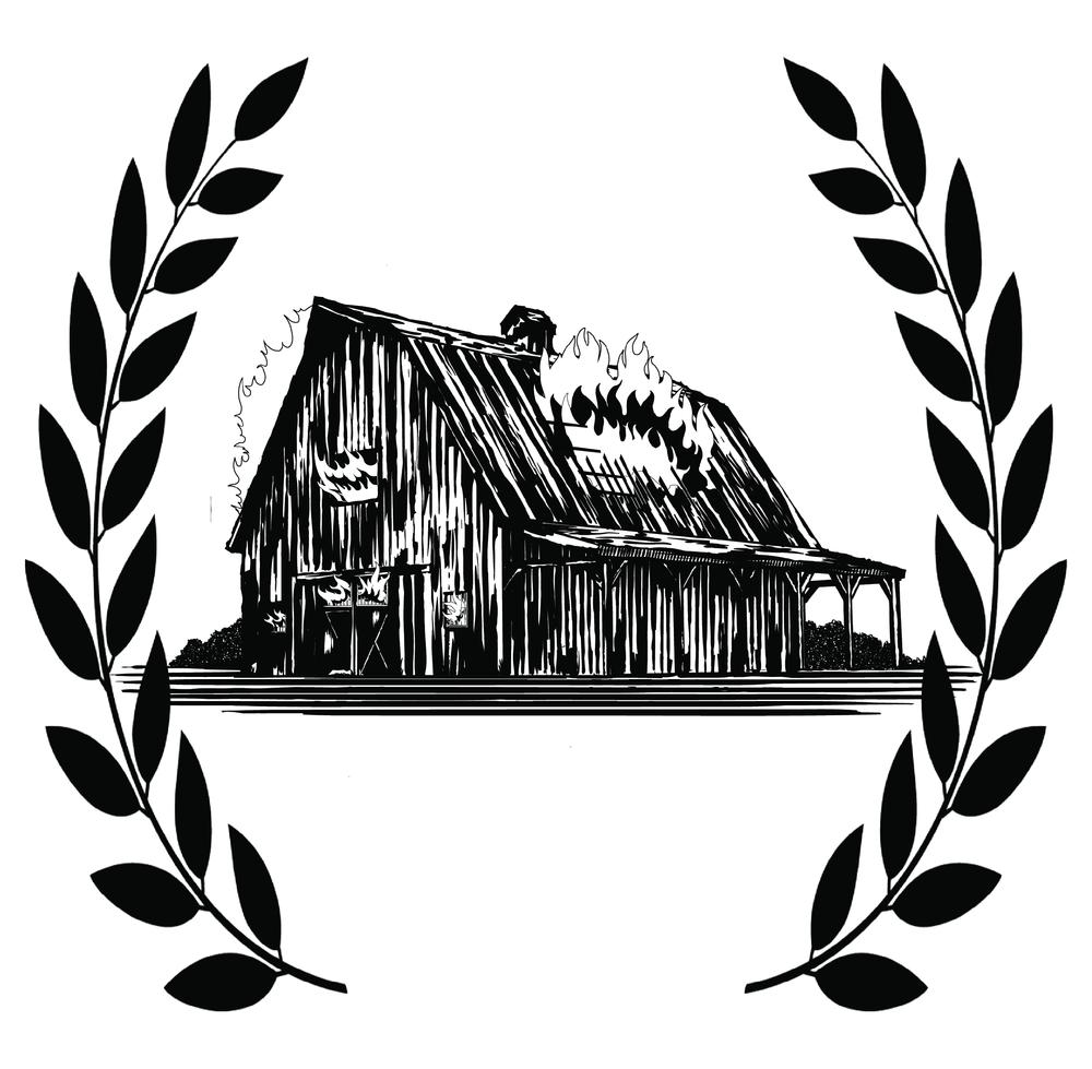 AHB_2C_BW_Transparent_Web_Logo.png