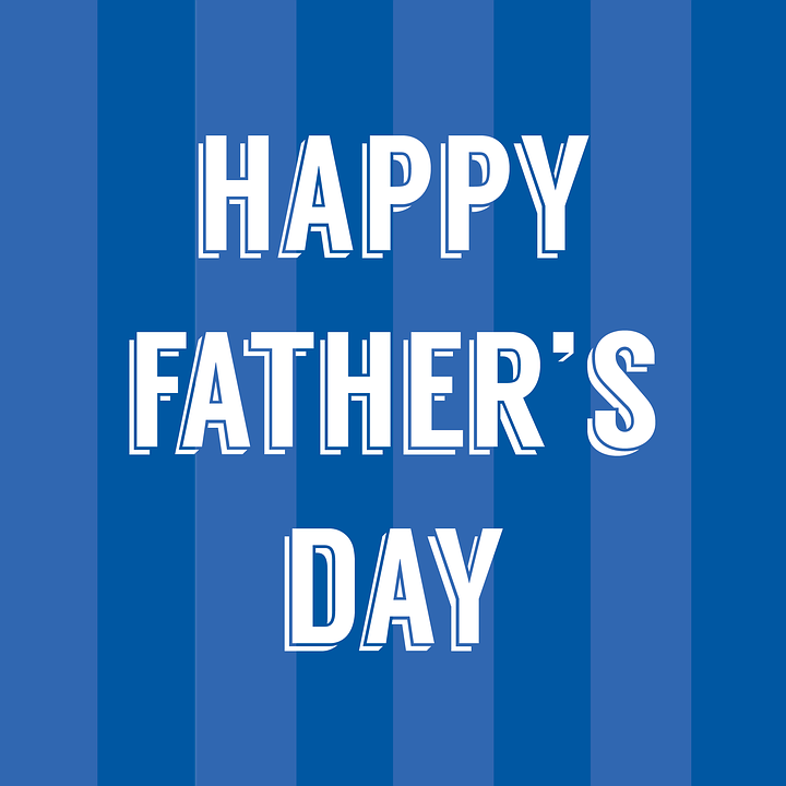happy-fathers-day-1404886_960_720.png