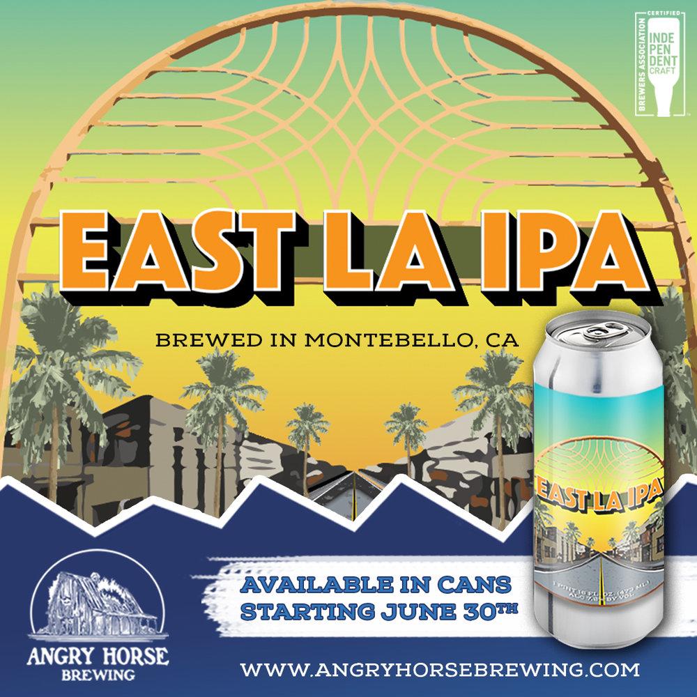 East LA IPA Poster Instagram.jpg