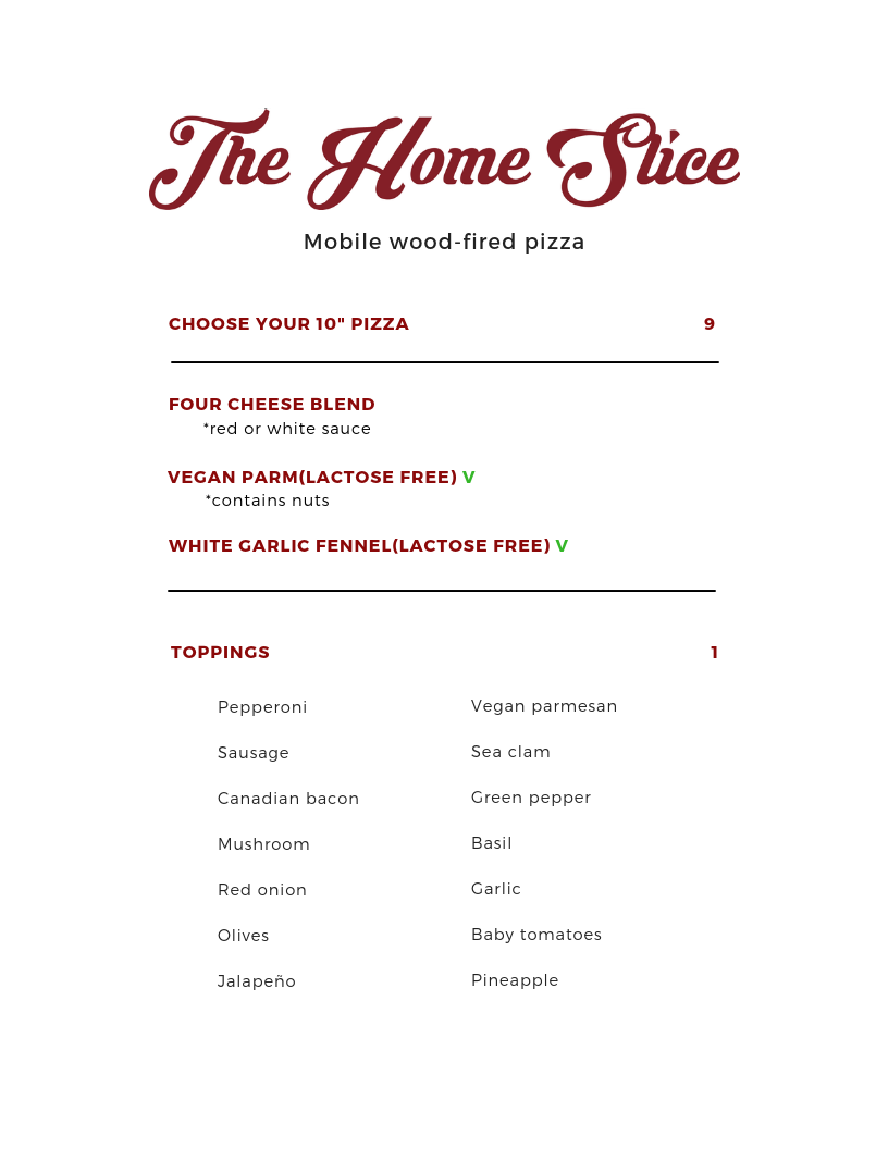 Updated menu.png