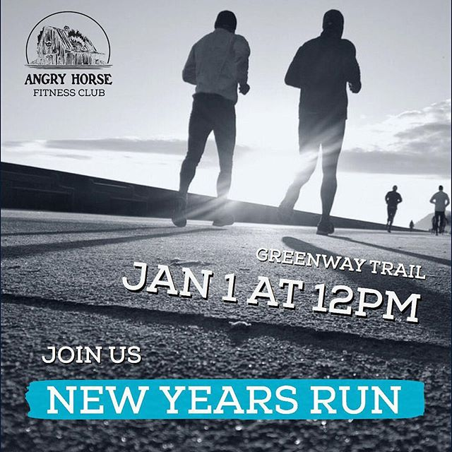 Join the team for a New Years Day Run to kick the year off right. Strollers and families welcome! We'll head out at 12pm down the Whittier Greenway Trail. For families joining for the stroller run, Wes will be at the Palms Park Playground at 11am for a kids playground hour, and strollers will head out at 12pm with the rest of the group. Participants should plan to cover 2 miles with the option to continue. All fitness levels welcome. Bring good running shoes and a water bottle. Message us to secure your spot. Meet Up Location: Palm Park in Whittier | 5703 Palm Ave Whittier, CA 90601 #ahbfitnessclub