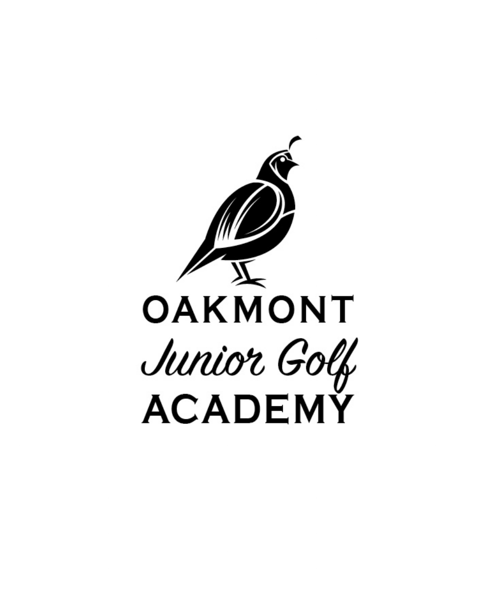 Oakmont Junior Golf Academy