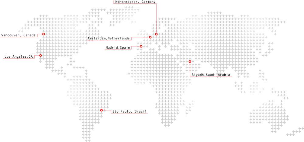 Global capabilities map.jpg