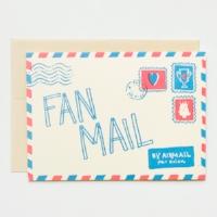 hl-1085_fanmail.jpg